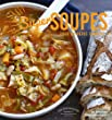 Super soupes