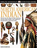 img - for Eyewitness: North American Indian book / textbook / text book