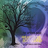 Heart Soul Body & Mind Uptown Band