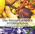 Das Mensa-Kochbuch international
