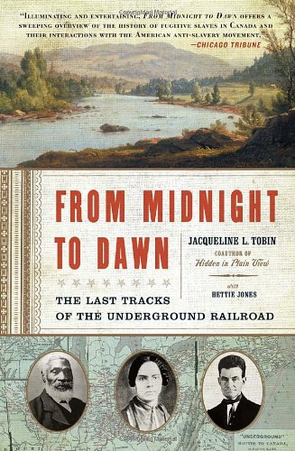 From Midnight to Dawn: The Last Tracks of the Underground...