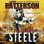 Twisting Steele: A Sarah Steele Thriller | Aaron Patterson,Ellie Ann