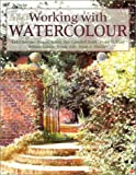 img - for Working with Watercolour book / textbook / text book