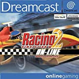 echange, troc Monaco Grand Prix Racing Simulation 2