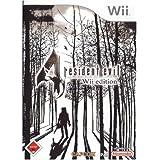 """Resident Evil 4 - Wii edition (Capcom)von """"Capcom"""""""