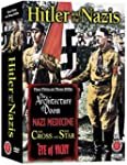 Hitler And The Nazis (Box Set)