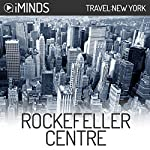 Rockefeller Centre: Travel New York |  iMinds