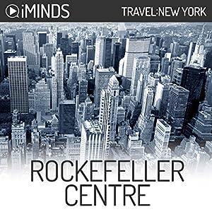 Rockefeller Centre Audiobook