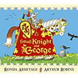 Small Knight and George: Small Knight and George