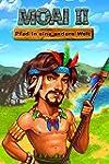 Moai 2: Pfad in eine andere Welt [Dow...
