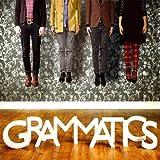 Grammatics - Grammatics
