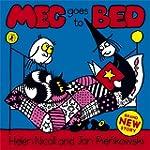Meg Goes to Bed (Meg and Mog)