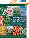 Growing Shrubs and Small Trees in Col...