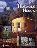 img - for Handmade Houses book / textbook / text book