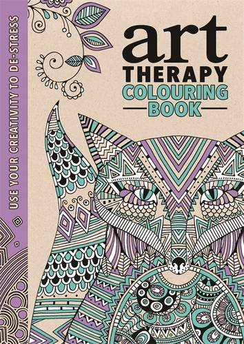 art-therapy-colouring-book-art-therapy-series