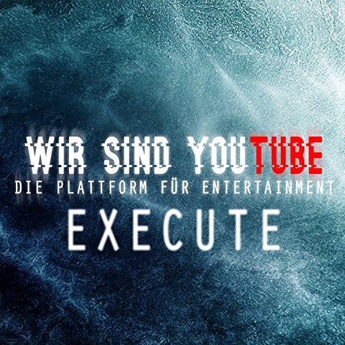 wir-sind-youtube-die-plattform-fur-entertainment