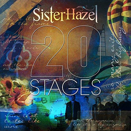 Sister Hazel-20 Stages-WEB-2014-LEV Download
