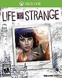 Life is Strange (輸入版:北米)
