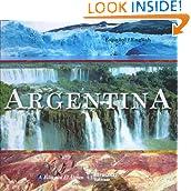 Argentina (Spanish and English Edition)