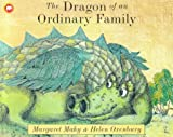 A Dragon of an Ordinary Family (Picture Mammoth) (0749737425) by Mahy, Margaret