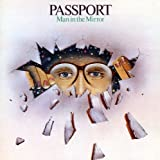 Passport Man In The Mirror Mainstream Jazz