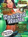 East End Hustle [DVD]<br>$387.00