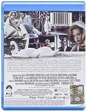 Image de Il grande Gatsby [Blu-ray] [Import italien]