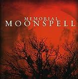 Memorial by Moonspell (2007-10-25)