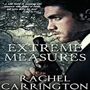 Extreme Measures | [Rachel Carrington]