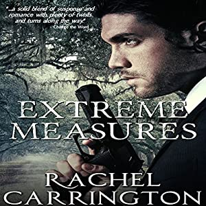 Extreme Measures | [Rachel Carrington]