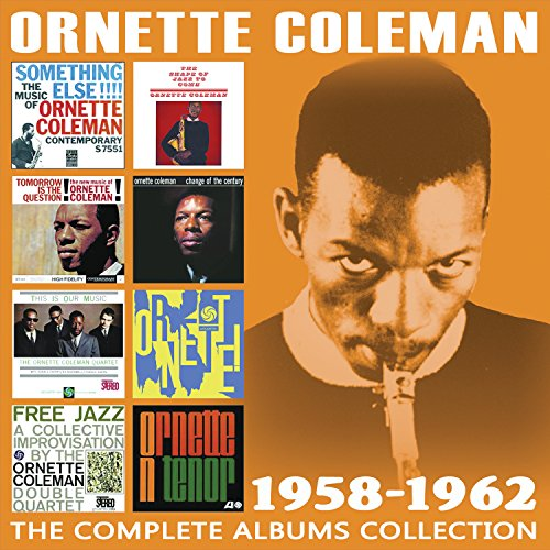 the-complete-albums-collection-1958-1962-4cd-box-set