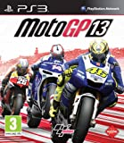 Cheapest MotoGP 13 on PlayStation 3