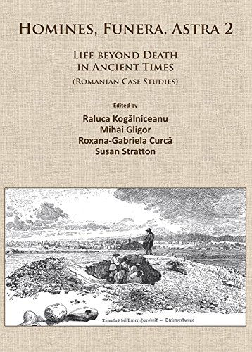 homines-funera-astra-life-beyond-death-in-ancient-times-proceedings-of-the-international-symposium-o