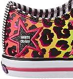 Skechers-Kids-Twinkle-Toes-Prolifics-Light-Up-Sneaker-Little-KidBig-KidToddler