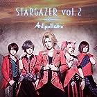 STARGAZER vol.2 [�̾���](�߸ˤ��ꡣ)