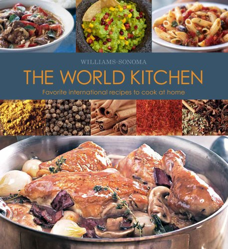 the-world-kitchen-williams-sonoma