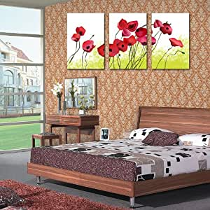 bernice toile art impression sur toile etire et encadree. Black Bedroom Furniture Sets. Home Design Ideas
