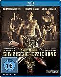 Sibirische Erziehung [Blu-ray]
