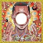 BADBADNOTGOOD & GHOS - SOUR SOUL (Vinyl)