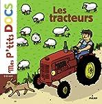 Les tracteurs