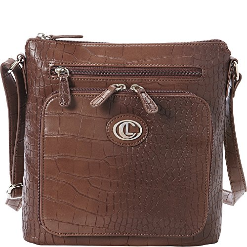 aurielle-carryland-crocodile-dundee-crossbody-brown-taupe