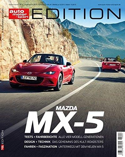 auto-motor-und-sport-edition-25-jahre-mazda-mx-5