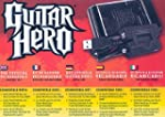 Guitar Hero - Pack batterie Rechargea...