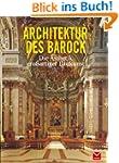 Architektur des Barock: Die �sthetik...