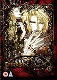 echange, troc Trinity Blood 5 [Import anglais]