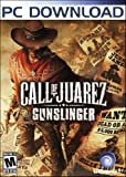Call of Juarez: Gunslinger