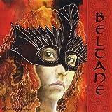 Beltane by Beltane (2013-08-03)