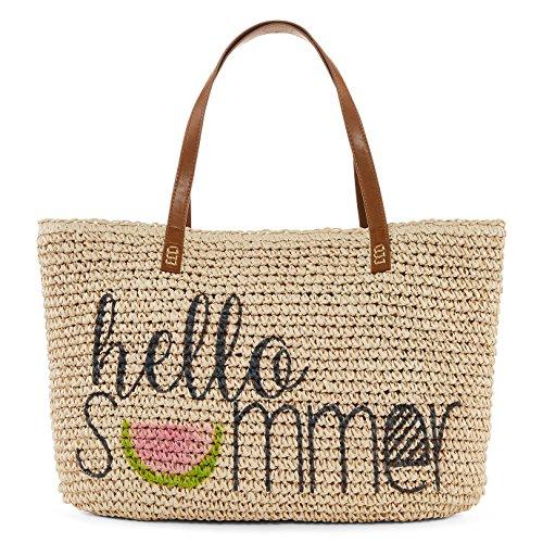 straw-studios-straw-beach-tote-hello-summer