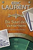 Die Saat des Verderbens. (3404151135) by Eric Laurent