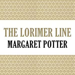 The Lorimer Line Audiobook